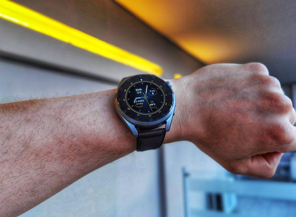 Huawei-Watch-3-Pro-dizainas