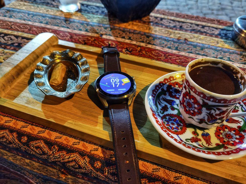 Huawei-Watch-3-Pro-ekranas