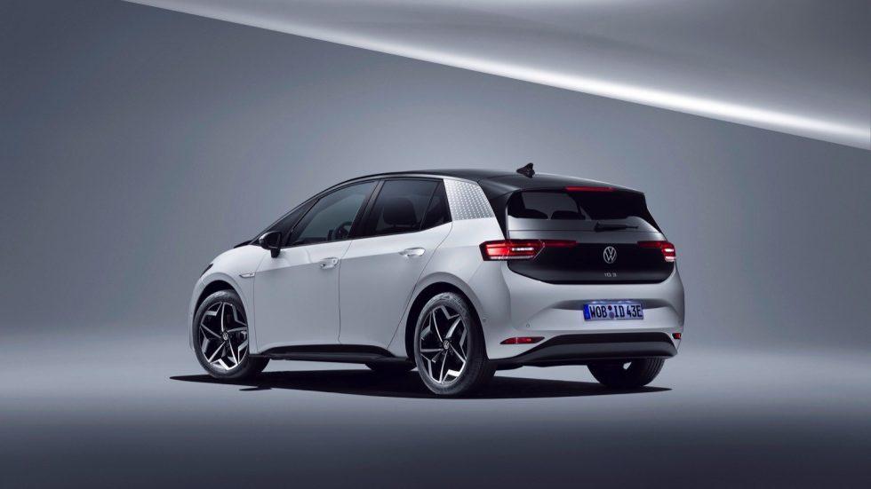 Volkswagen_ID3-18@2x