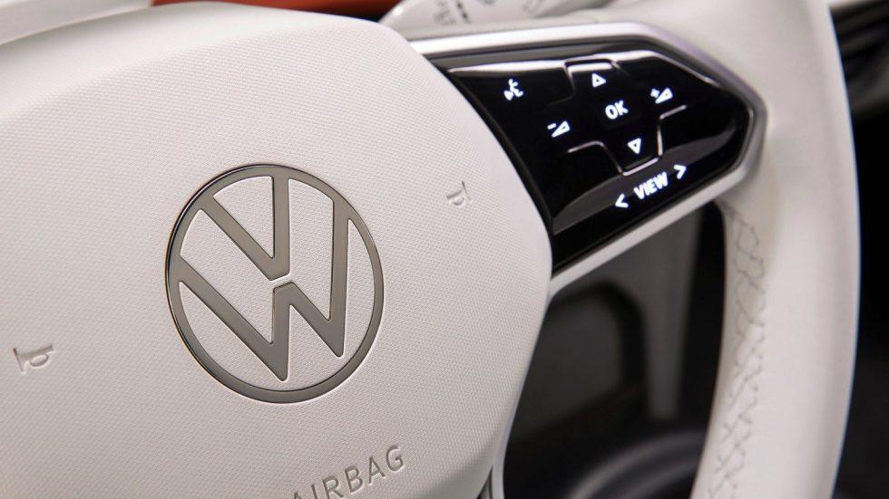 Volkswagen_ID3-34@2x