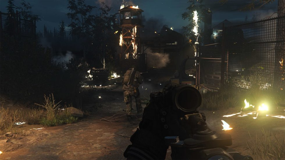 150364-games-review-call-of-duty-modern-warfare-review-image1-xxoiwrkqe7