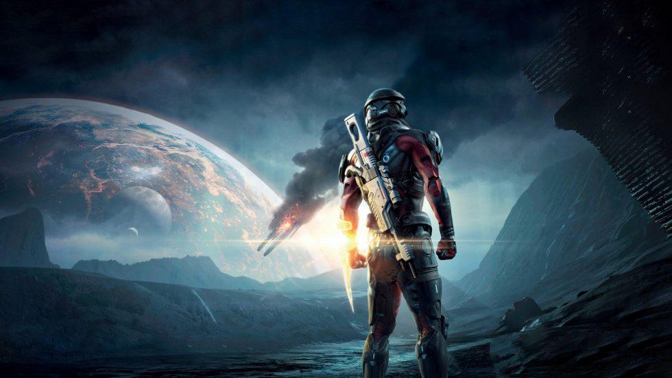 460996-Mass_Effect_Andromeda-Bioware-EA-video_games