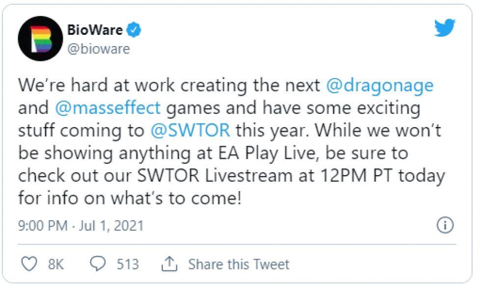 BioWare-Mass-Effect4-Dragon-Age-4
