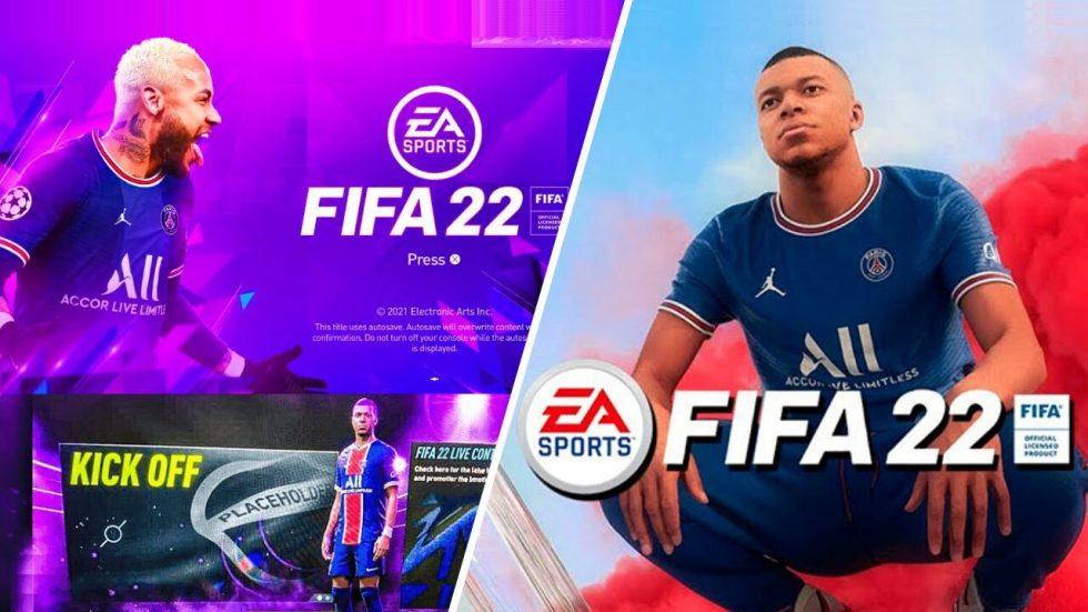 FIFA-22-Release-Info-Erscheinungsdatum-News-Leaks