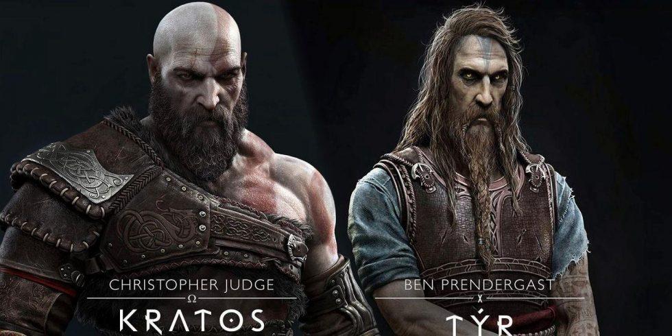 God-of-War-Ragnarok-Kratos-Tyr-Character-Art-Official