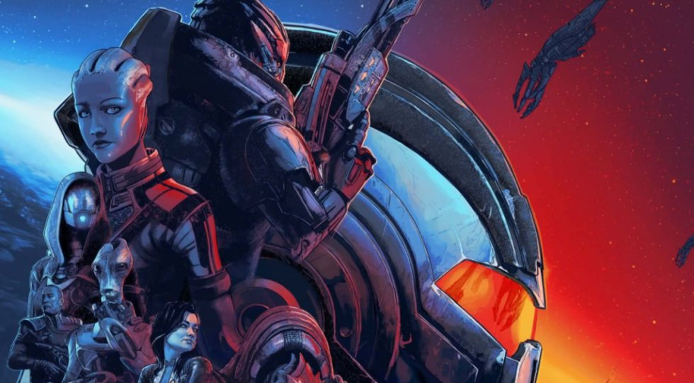 No-Mass-Effect-Or-Dragon-Age-News-At-EA-Play-1024x565
