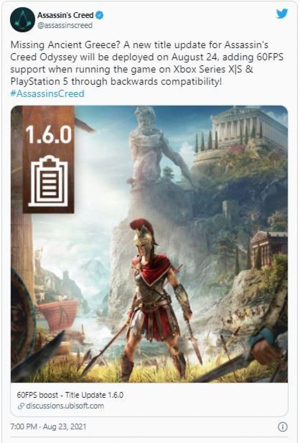 Odyssey-next-gen-upgrade