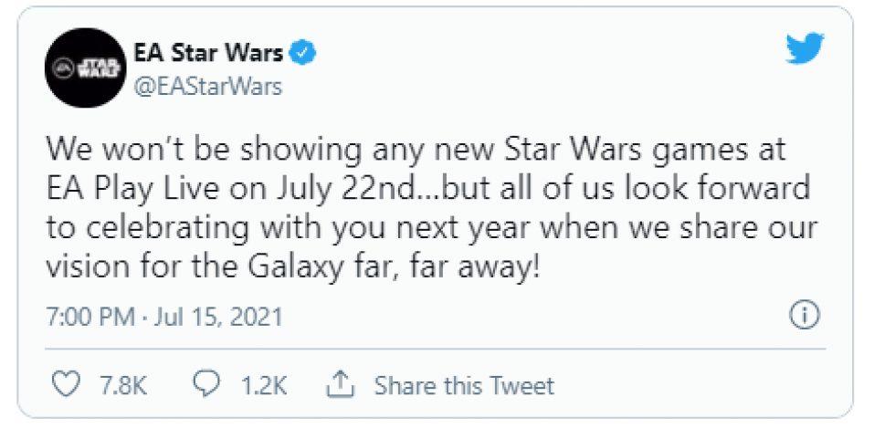Star-warsų-nebus
