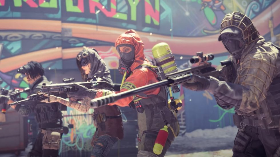 Ubisoft-Reveals-Tom-Clancys-XDefiant-A-Free-To-Play-Arena-Shooter