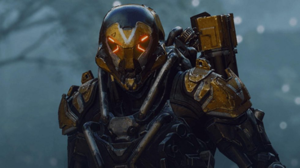 bioware-testing-new-storytelling-approach-for-games-like-anthem-dragon-age