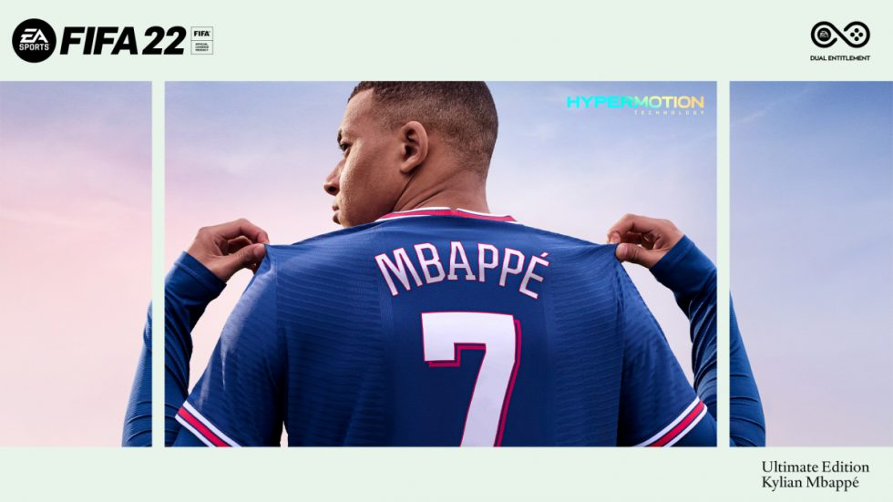 fifa-22-featured-image.png.adapt.crop191x100.1200w