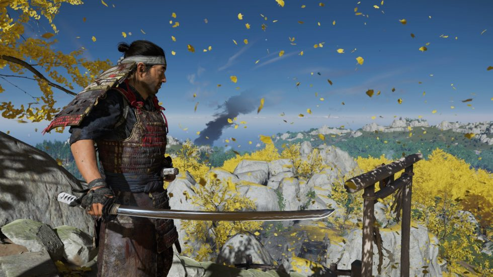 ghost-of-tsushima-directors-cut-and-iki-island-expansion-ann_xeny