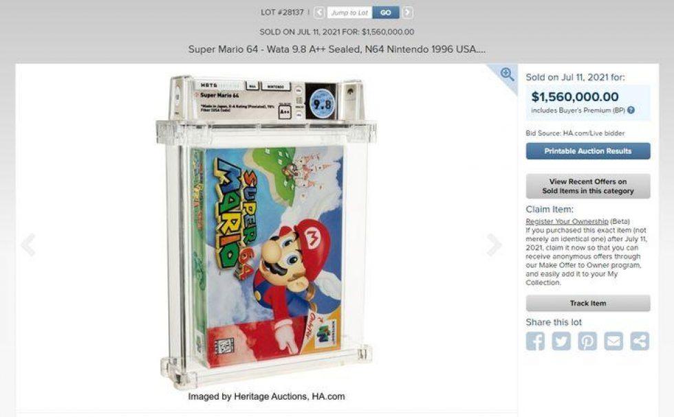 super-mario-64-auction-1-5-million