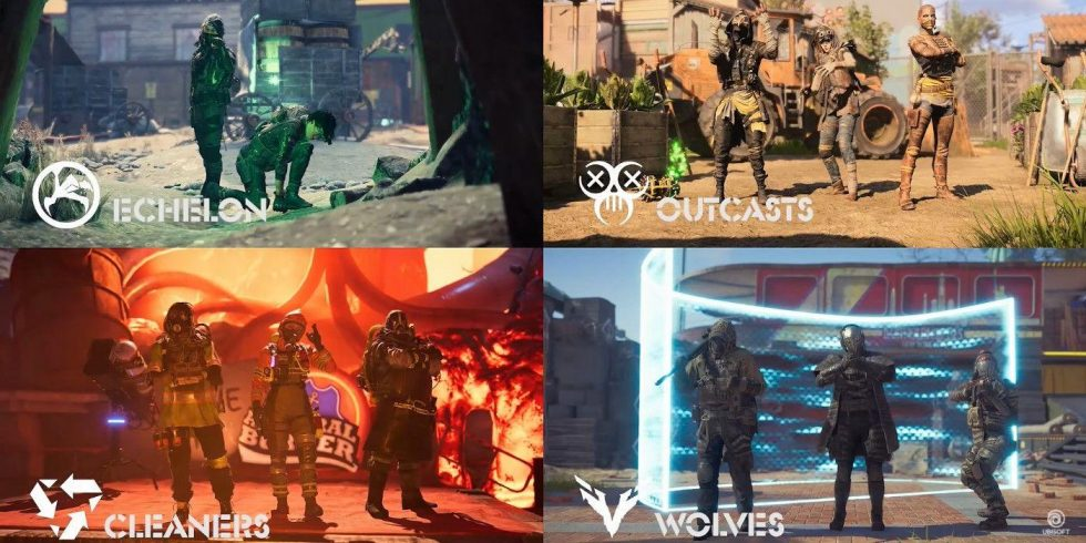 tom-clancy-xdefiant-factions