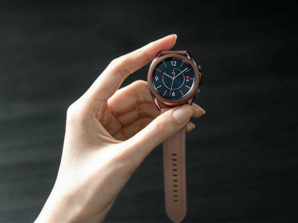 01_Galaxy-Watch3