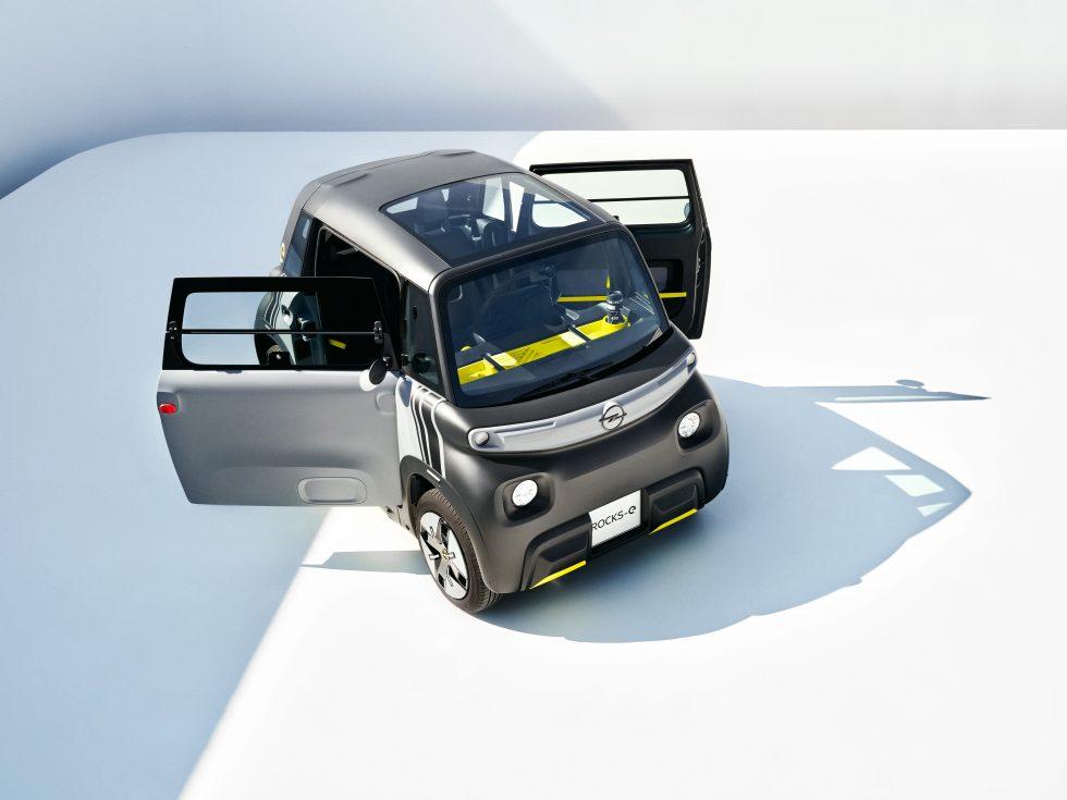 04-Opel-Rocks-e-516667