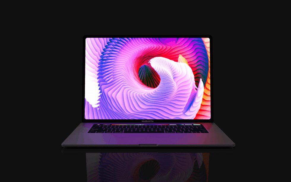 07-MacBook-Pro-1024x640