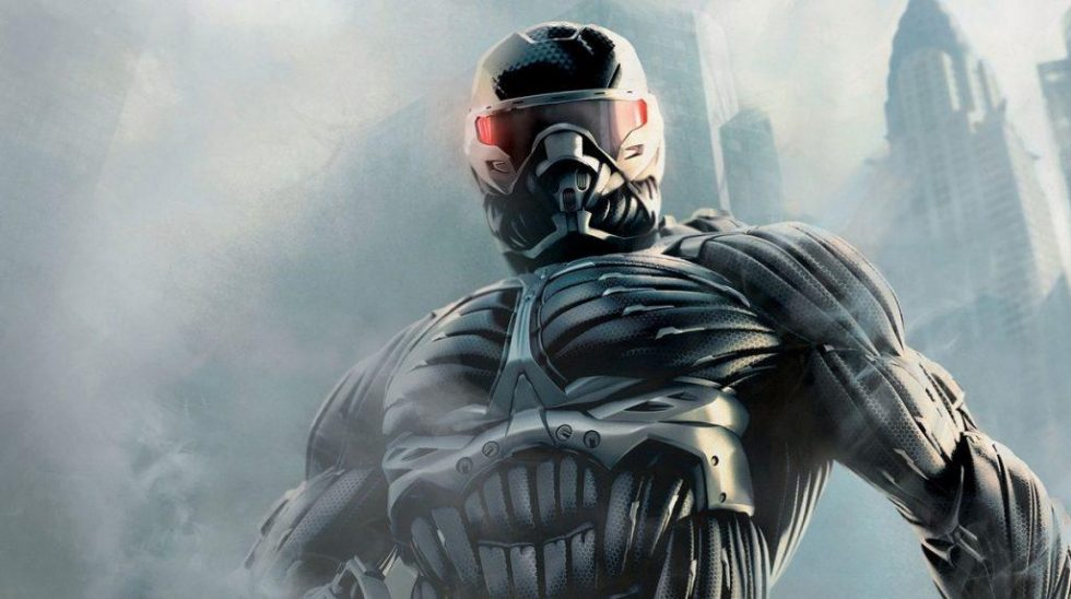 1622570042_The-Crysis-Remastered-trilogy-announced-The-second-and-third-parts-1024x573
