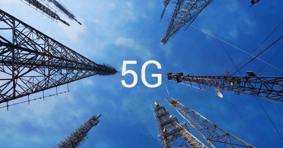 5g-network-technology