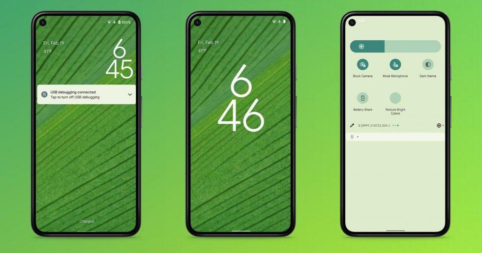 Android-12_2021-09-29-081802_uuhr