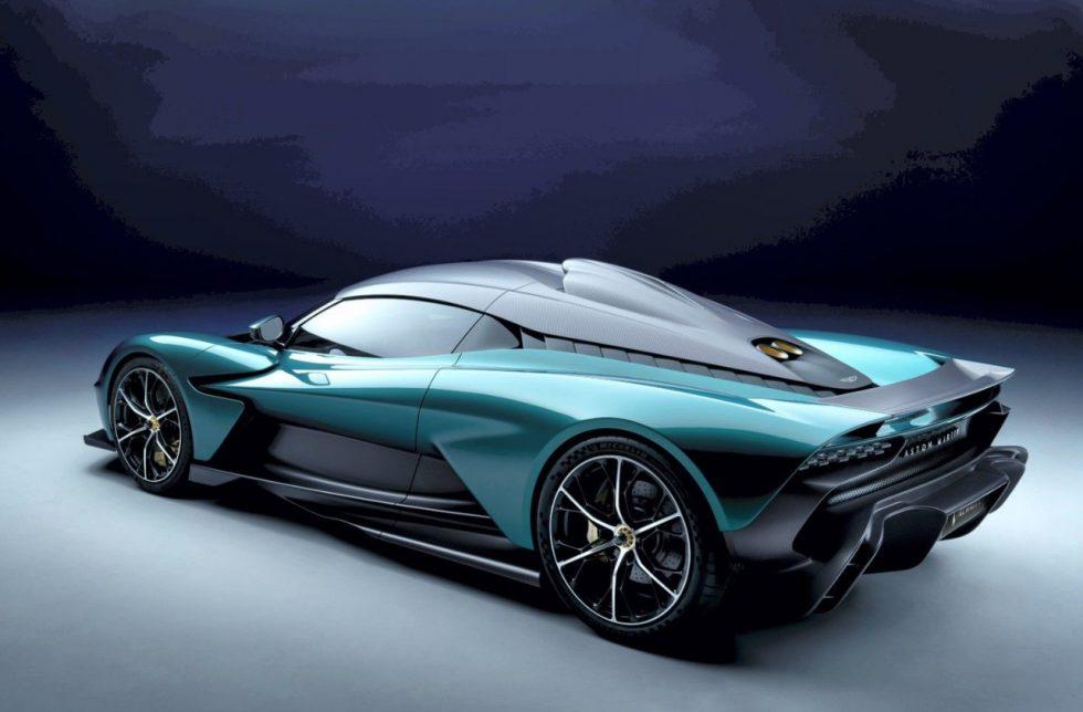 Aston-Martin-Valhalla-3