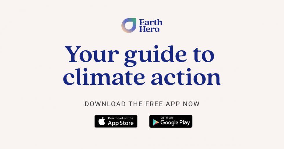 Earth-Hero