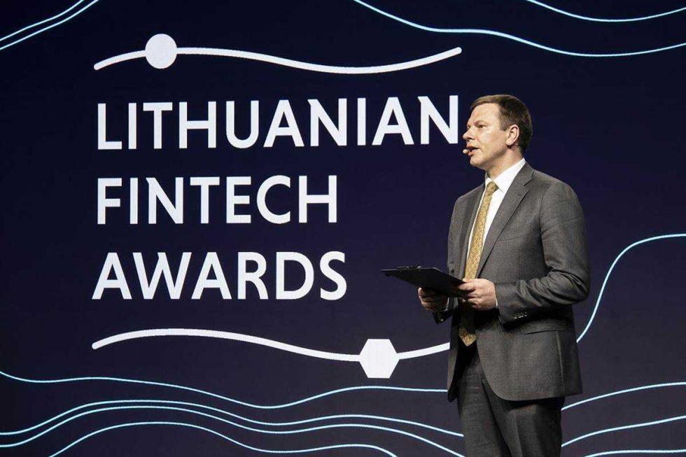 Fintechapdovanojimai_5_2021-05-28-081055_nsyg