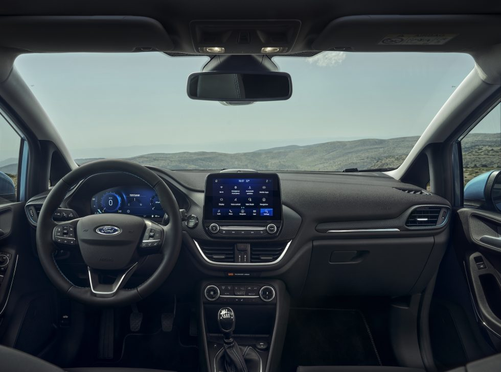 Ford-Fiesta-Active-3
