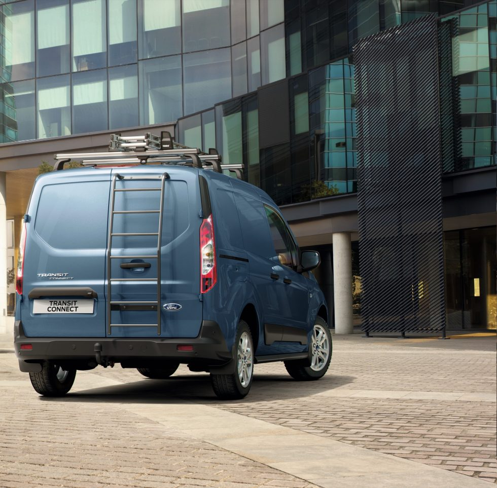Ford-Transit-Connect-Ford-nuotrauka