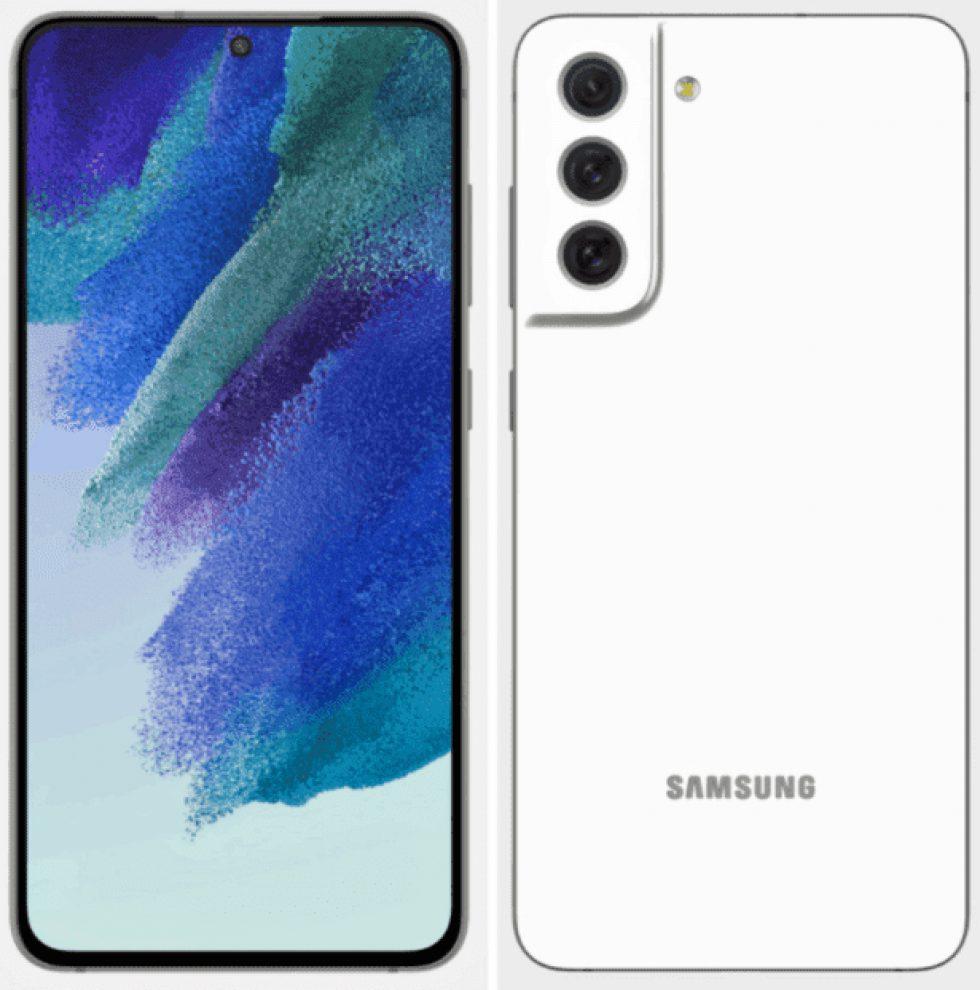 Galaxy-S21-FE-b
