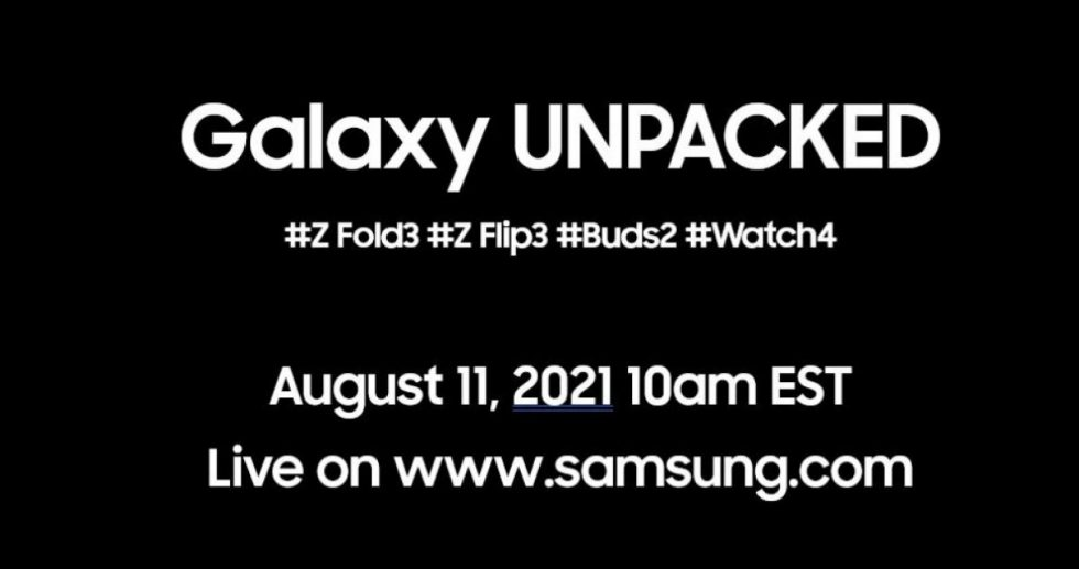 Galaxy-UNPACKED_2021-07-04-114122_nxkh