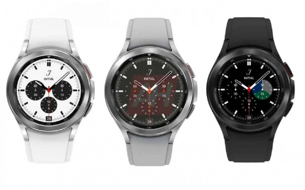 Galaxy-Watch4-Classic