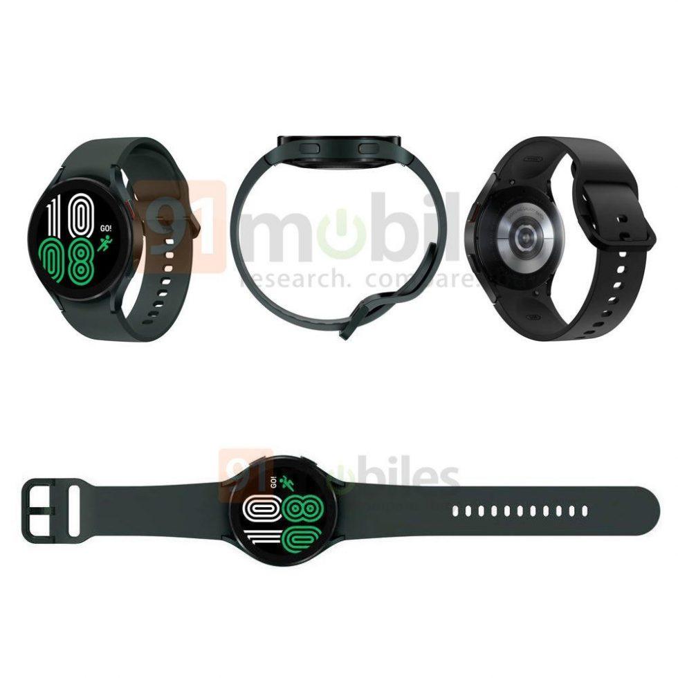 Galaxy-Watch4-juodas