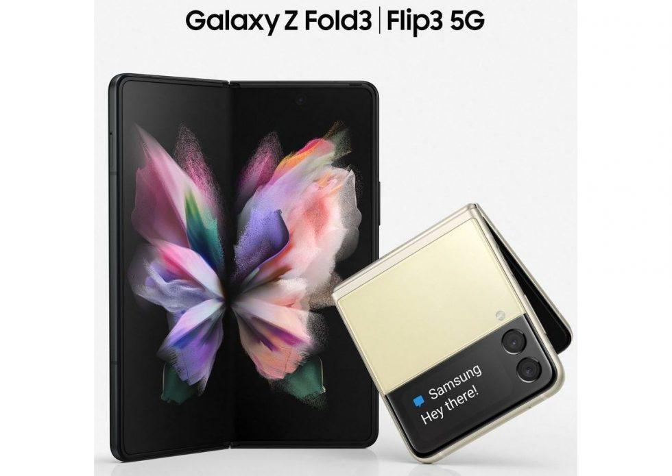 Galaxy-Z-Fold-ir-Flip