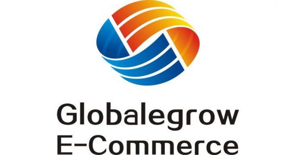 Globalegrow_E_Commerce
