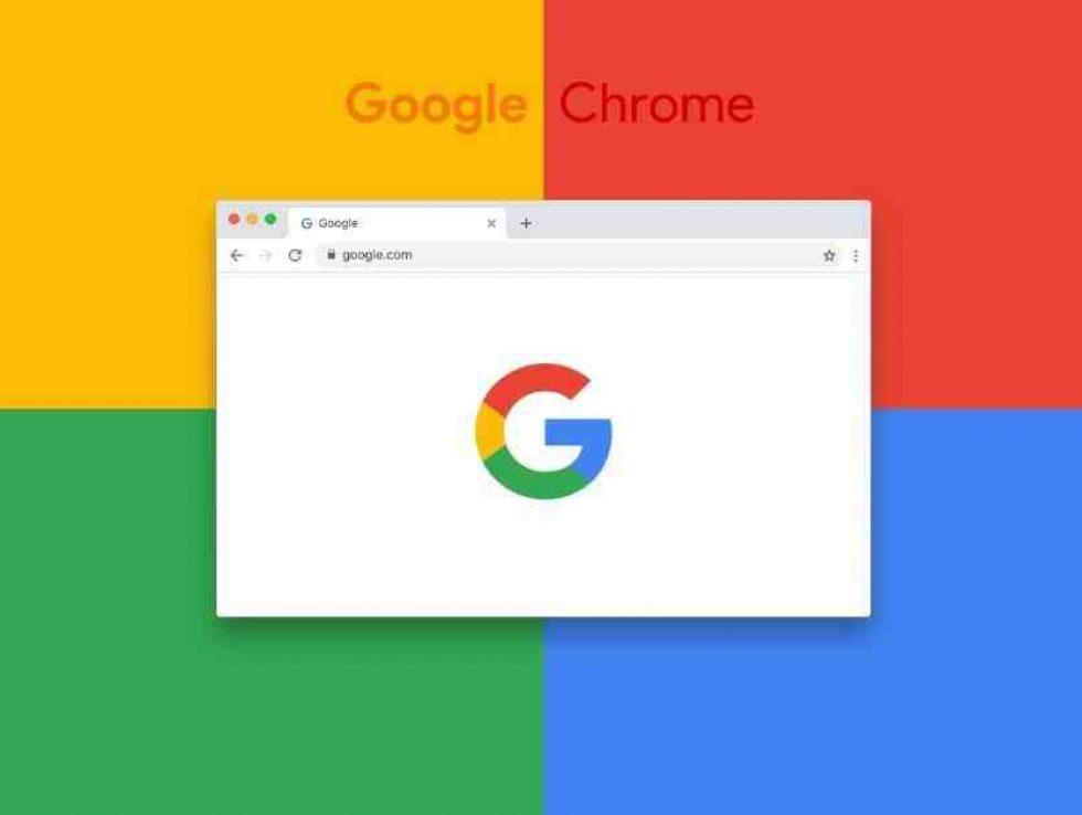 Google-Chrome-PC