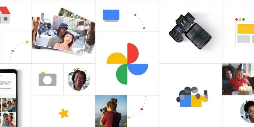 Google-Photos-Canon-backup-transfer_2021-04-26-214514