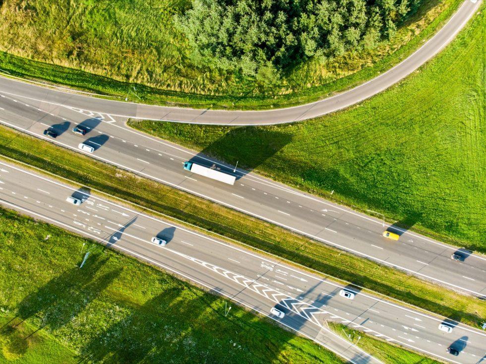 Greitkelis-Shutterstock-nuotrauka_2021-09-17-071140_ijnz