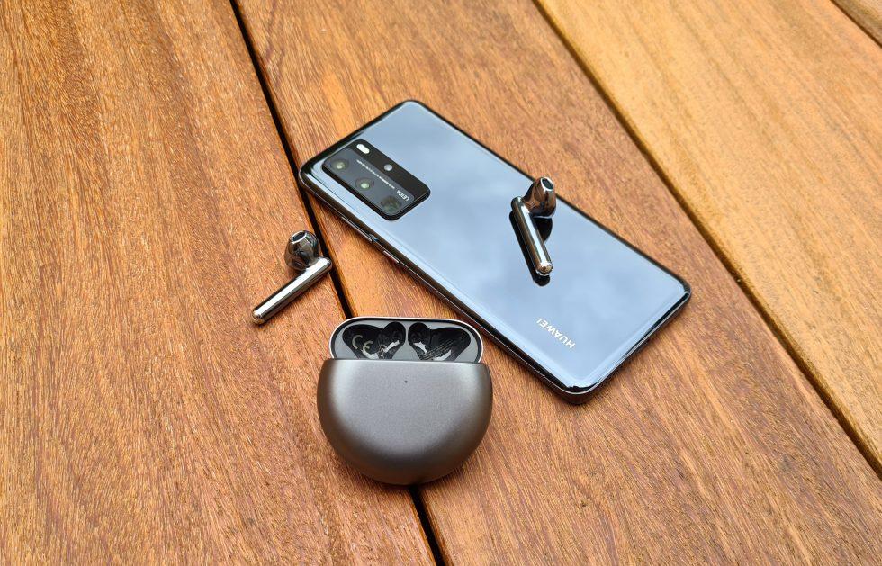 Huawei-FreeBuds-4-apzvalga-dizainas
