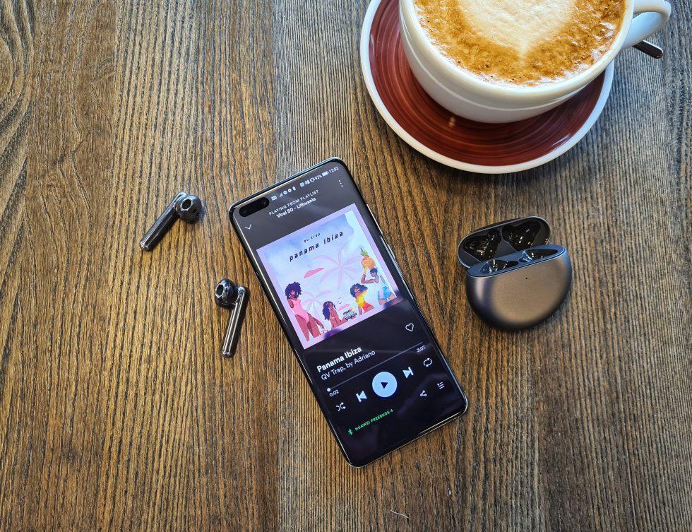 Huawei-FreeBuds-4-apzvalga-garso-kokybe