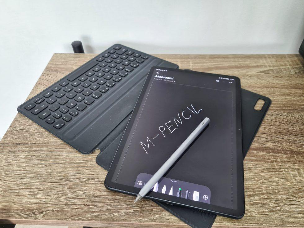 Huawei-MatePad-11-aksesuarai
