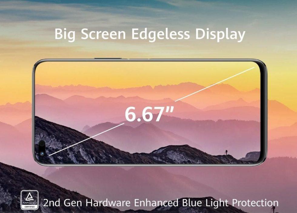 Huawei-Nova-8i-ekranas
