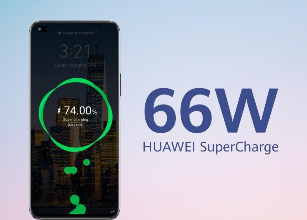 Huawei-Nova-8i-ikrovimas