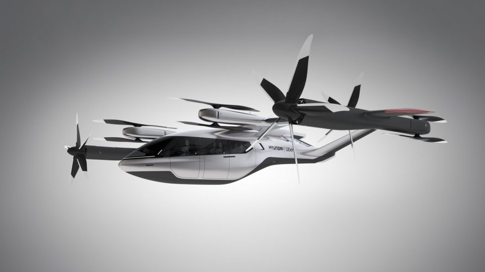 Hyundai-skraidantis-auto