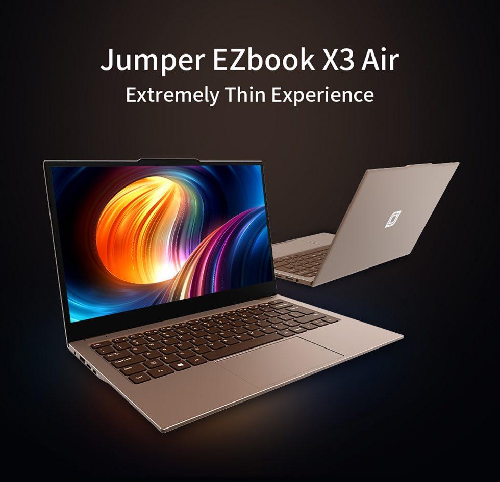 Jumper-EZbook-X3-Air-cover
