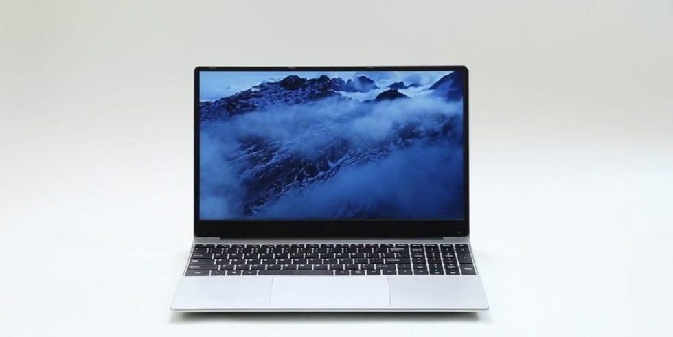 KUU-A10-Review-Best-Budget-Laptop-Under-400-9-1024x513