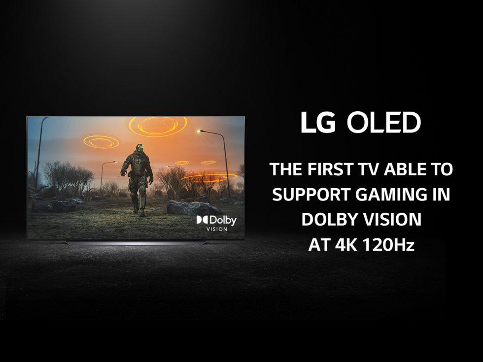 LG-Dolby-Vision-Gaming-02-1