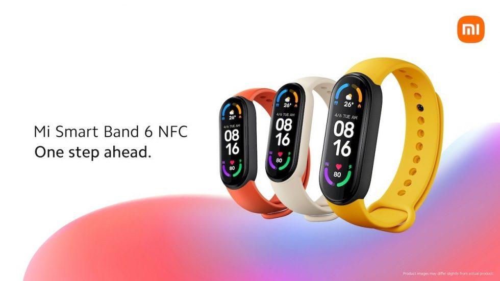Mi-Smart-Band-6-NFC