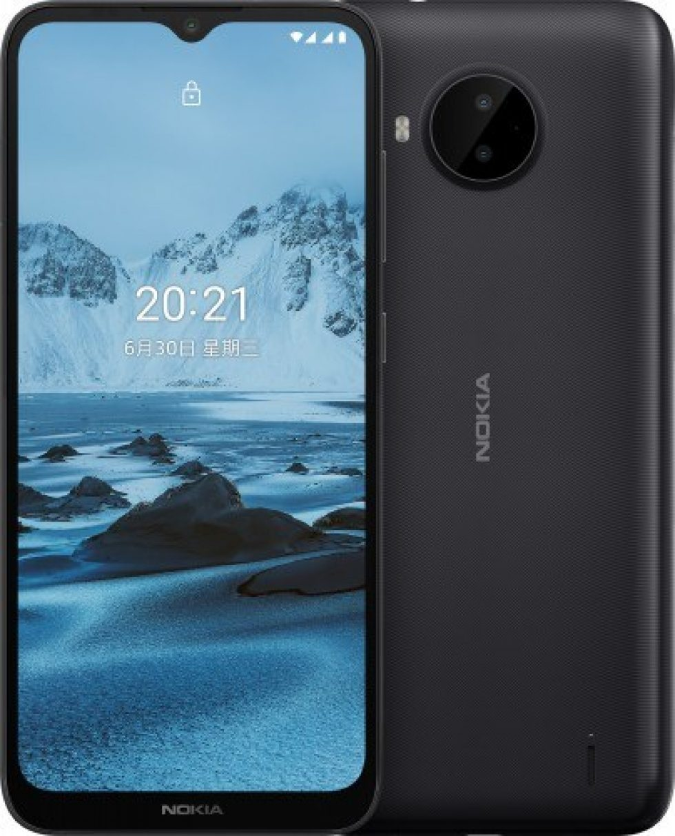 Nokia-C20-Plus-1