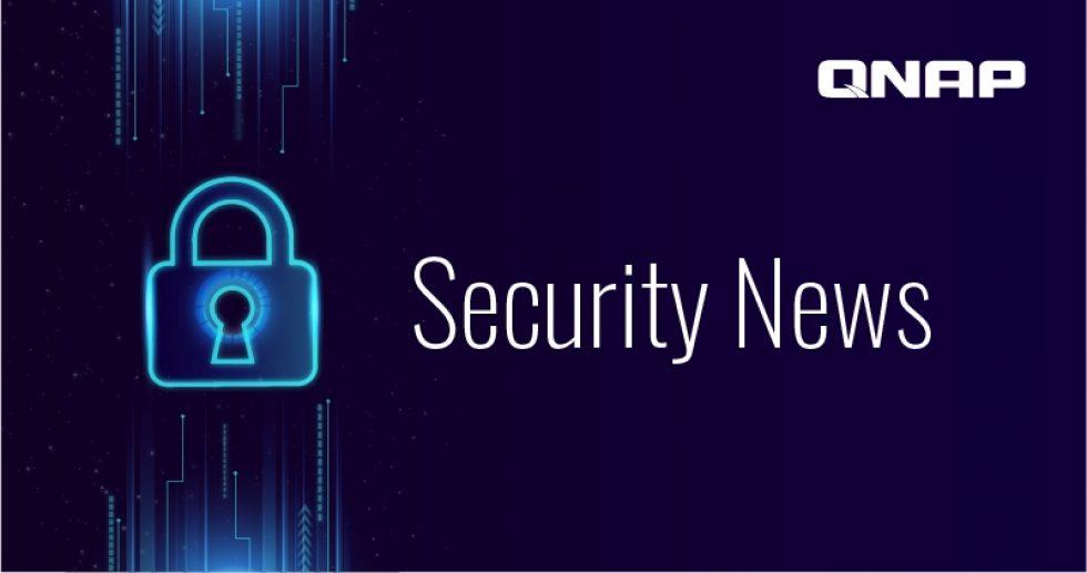 PR_banner_security